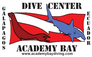 Academy Bay Diving