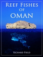 Reef Fishes of Oman