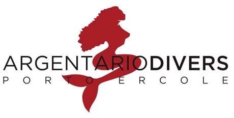 Argentario Divers, Italy