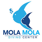 Mola Mola Divers, Oman