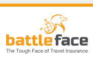 battleface covid-19 travel insurance