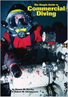 The Simple Guide to Commercial Diving