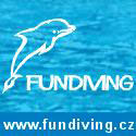 Fun Diving Logo