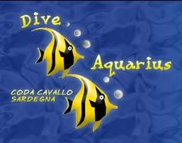 Best Diving Centres in Italy: Sardinia - SCUBA Travel