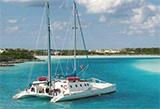 Bahamas liveaboard