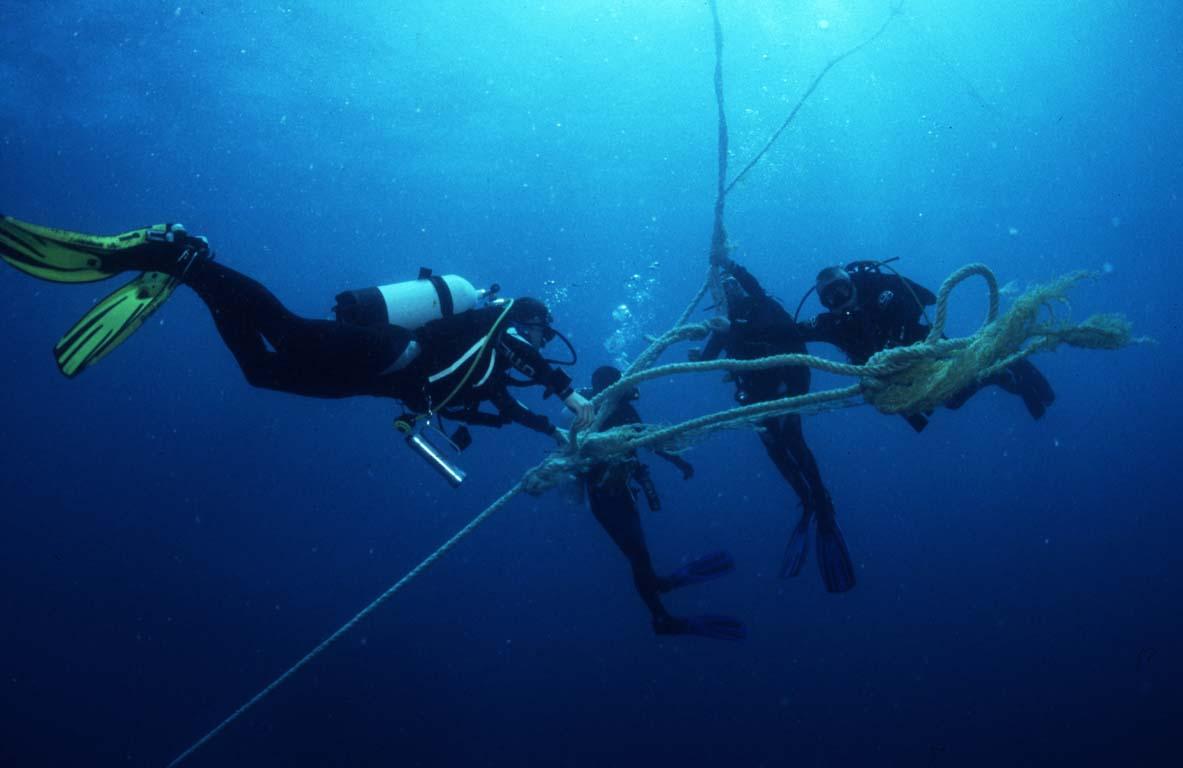 Diving Travel Insurance Uk
