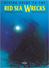 Diving Guide to Red Sea Wrecks