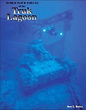 Diving the World War II wrecks of Truk Lagoon
