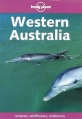 Western Australia Guide - click for more details